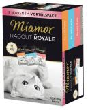 Miamor Ragout Royal Mix 12x100g Multibox 2